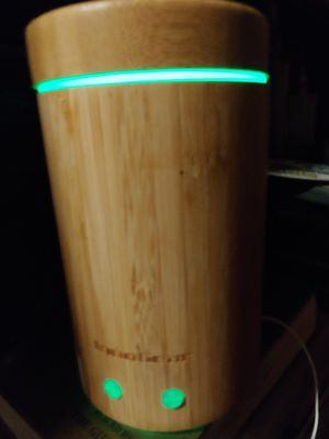 Oil diffuser for Sale in Haynesville, LA