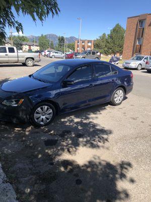 2011 Volkswagen Jetta for Sale in Bozeman, MT