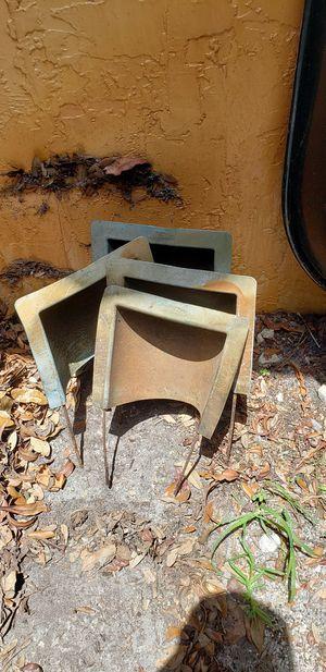 Sprinkler covers for Sale in Pembroke Pines, FL