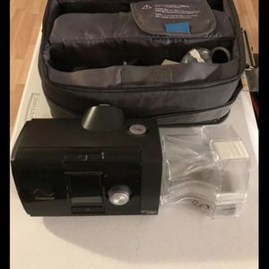 CPAP Machines ResMed AirSense 10 AutoSet for Sale in Upland, CA
