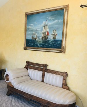 Sailboat Painting for Sale in Norco, CA