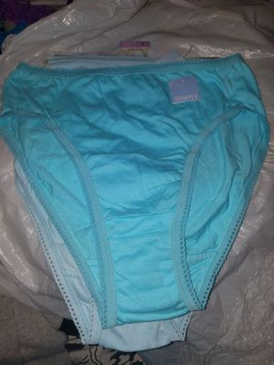 New undies for Sale in Houston, TX