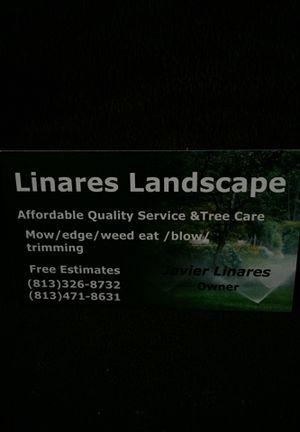 Lawn mower for Sale in Ruskin, FL