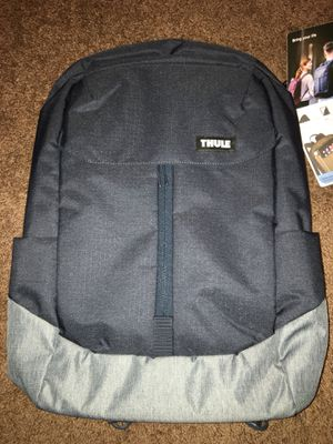 Laptop backpack. New for Sale in Hayward, CA