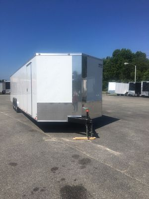 Cargo Trailer for Sale in Irving, TX