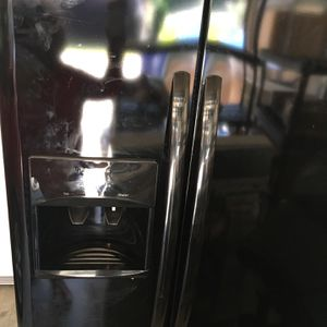 Frigidaire-In great Condition for Sale in Columbia, SC