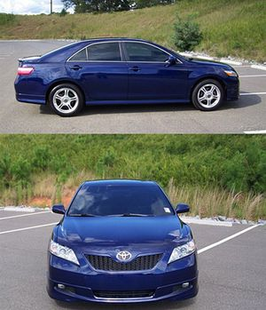 Selling$1OOO Cheap Toyota Camry for Sale in Denton, TX