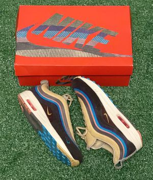AirMax 97 Sean Wotherspoon for Sale in Silver Spring, MD
