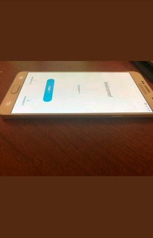 Unlocked 64gb exellent condition Olmos new for Sale in Herndon, VA