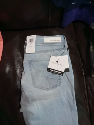 Women's clothing for Sale in Glendale, AZ