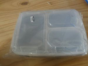 Reusable ben to box storage containers for Sale in West Palm Beach, FL