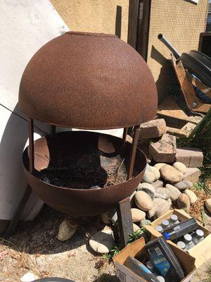 Fire Pit for Sale in HUNTINGTN BCH, CA