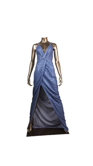 Lavender Halston Heritage Dress for Sale in Thornwood, NY