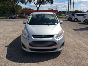 2015 Ford C-Max for Sale in Lakeland, FL