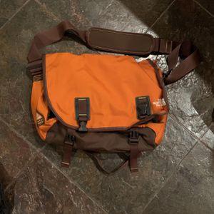 Northface Laptop / Messenger Bag for Sale in Union City, CA