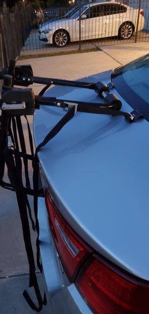 Bike rack for Sale in Bloomfield, NJ