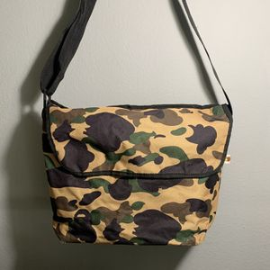 Bape Bag for Sale in Simi Valley, CA