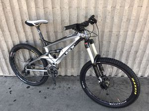 GT forcé expert for Sale in Los Angeles, CA