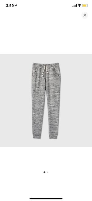 Lot of 3 Leggings & Joggers for Sale in Price, UT