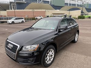 2011 Audi Q5 for Sale in Chester, PA