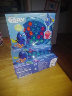Games and Toys for Sale in Orlando, FL