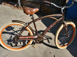 Vendo. Vaica for Sale in Colton, CA
