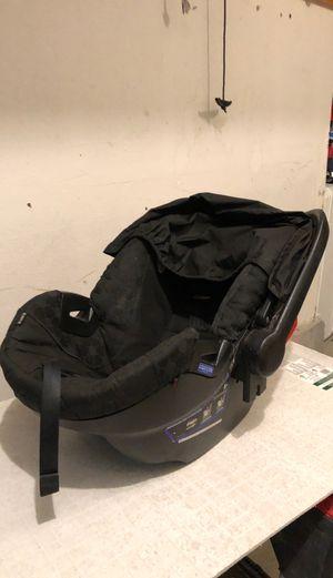 Britax car seat for Sale in Oceanside, CA