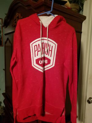 Parish Nation Hoodie for Sale in Fort Worth, TX