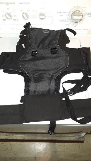 Snugli Baby Carrier Backback Frontpack Evenflo for Sale in Strongsville, OH