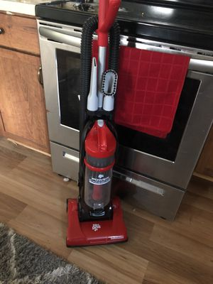 Dirt devil vacuum for Sale in Naugatuck, CT