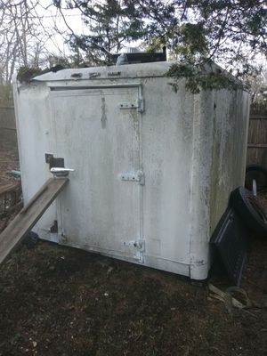 Storage container for Sale in Williamstown, NJ