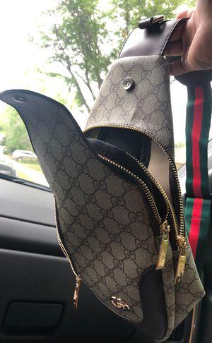 Gucci bag for Sale in Denver, CO