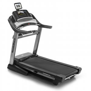 COMMERCIAL NORDICTRACK TREADMILL 2450 - Great Price!!! for Sale in Brooklyn, NY