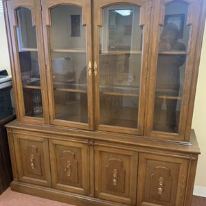China Cabinet for Sale in Anaheim, CA