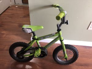 Kids bike for Sale in Virginia Beach, VA