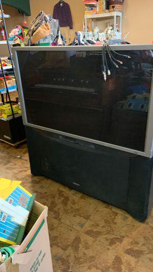 Tv for Sale in Stone Mountain, GA