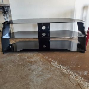 Tv stand for Sale in Pflugerville, TX