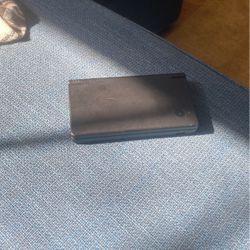 Nintendo DS for Sale in Fair Lawn,  NJ