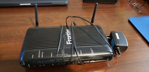 Actiontec Router MI424WR for Sale in Mill Creek, WA