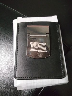 Zippo Dad Money Clip for Sale in Cleveland, OH