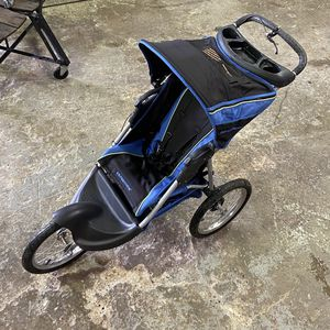 Expedition Jogger Stroller for Sale in Pearland, TX