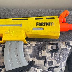Nerf Gun for Sale in Huntington Park, CA