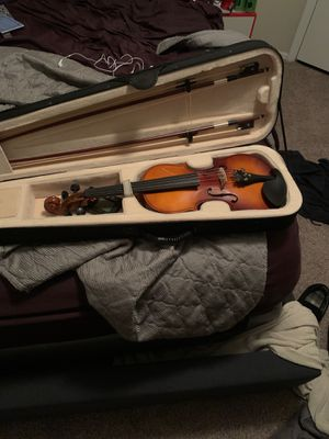 Violin for Sale in Clermont, FL
