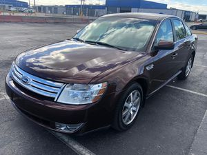 2009 Ford Taurus for Sale in Orlando, FL