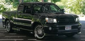 "5x114.3 19"" TSW nessterton chrome wheels. for Sale in Winchester, MA"