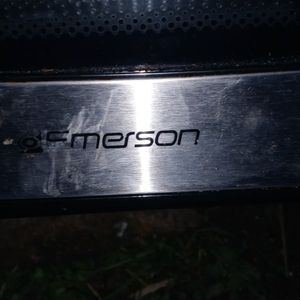 Used Emerson Microwave for Sale in Channelview, TX