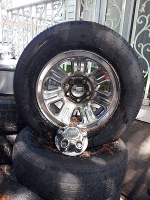 Tires for Sale in San Leandro, CA