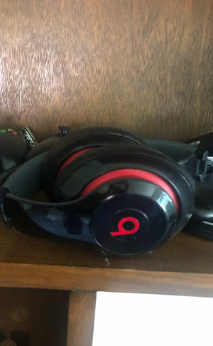 Beats studio 2 no charger or cord for Sale in Newport News, VA