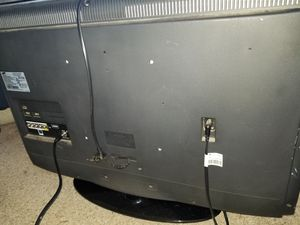 Samsung 32 inch TV for Sale in Oregon City, OR