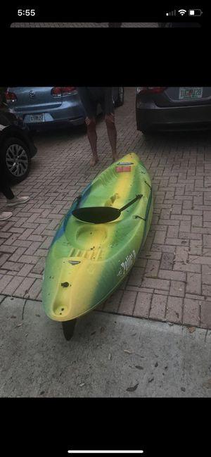 Kayak for Sale in Plantation, FL